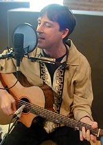 songwritersessions.jpg (11314 bytes)